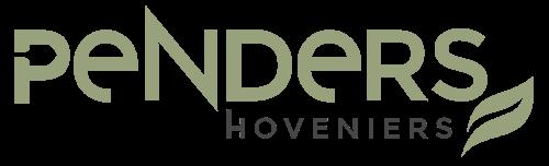 Hoveniersbedrijf Penders